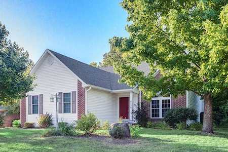 Property Search - Search Homes for Sale Southern Indiana   Southern