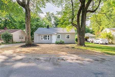 Jeffersonville IN Real Estate - Search Jeffersonville Homes for Sale