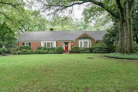 Incredible Belle Meade Homes For Sale In Memphis Tn Stacia Rosatti Download Free Architecture Designs Embacsunscenecom
