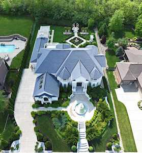 Butler County Homes for Sale | Cincinnati Real Estate