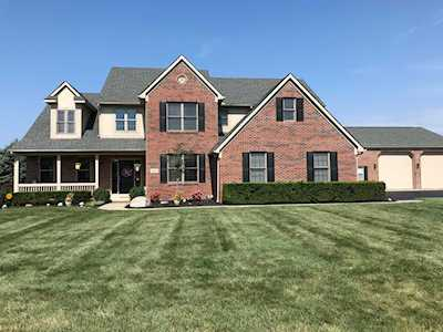 Homes for Sale in Bloom-Carroll School District - Real