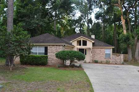 Page 7 - Average Home Price Tallahassee • Tallahassee Real ...