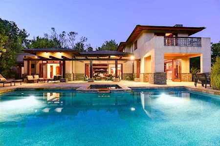Beachfront Homes For Sale San Diego (Waterfront Houses)