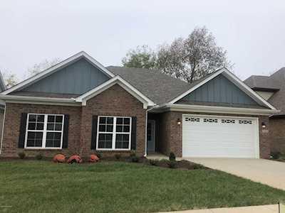 Jeffersontown Homes for Sale | Louisville, Kentucky Real Estate