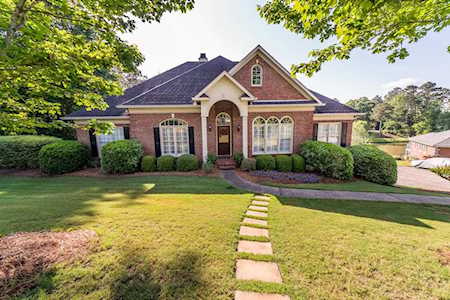 Realtors In Columbus Ga >> Columbus Ga Waterfront Homes Columbus Waterfront Property