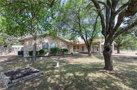 78736 Real Estate - Homes for Sale in 78736 Zip Code on texas state map, greater austin zip code map, austin zip code boundaries, austin texas 78758 zip map, austin zip code boundary map, texas postal code map, el paso tx region map, austin zip code list, austin texas map with cities and towns, austin texas mls area map, texas area code map, austin zip code map printable, greater austin texas map, austin texas attractions, austin city map, austin texas on us map, austin texas maps and neighborhoods, austin 10-1 map, zip codes by state map,