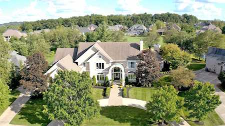 Terrific Lake Forest Homes For Sale Louisville Ky Real Estate Home Interior And Landscaping Eliaenasavecom