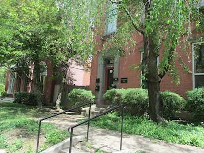 Old Louisville Homes For Sale Rededgehighlands Com