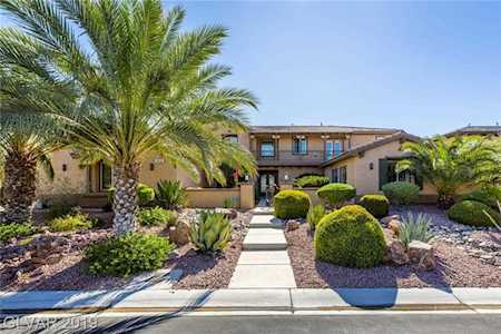Brilliant Toscana Homes For Sale By Toll Brothers Las Vegas Real Estate Interior Design Ideas Ghosoteloinfo