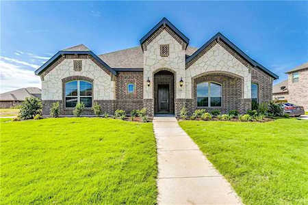 Marvelous Homes For Sale In Estates Of Garden Valley In Waxahachie Texas Download Free Architecture Designs Meptaeticmadebymaigaardcom