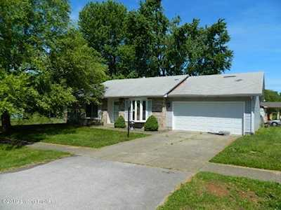 Short Sales Louisville, Kentucky | Short Sale Homes for Sale