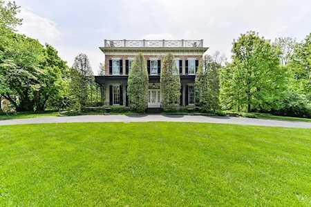 Louisville KY Real Estate Listings Zip Code 40206