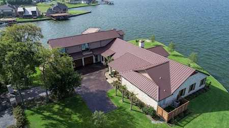 Brilliant Cedar Creek Lake Homes For Sale In Henderson County Download Free Architecture Designs Scobabritishbridgeorg