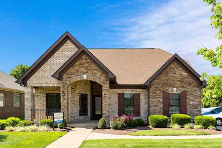Tremendous Summit Gardens Homes For Sale Subdivision Louisville Ky Download Free Architecture Designs Scobabritishbridgeorg