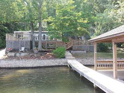 Wondrous Lake Harding Homes For Sale Waterfront Property Georgia Download Free Architecture Designs Parabritishbridgeorg
