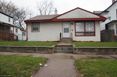 Thomas - Dale Homes for Sale & Frogtown St  Paul Real Estate