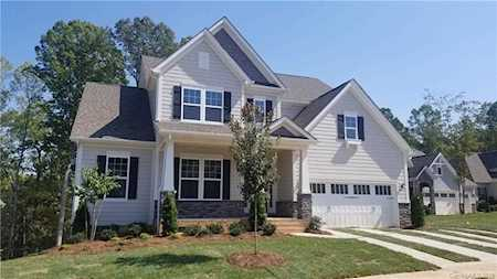 Pleasant Charlotte Waterfront Properties Homes For Sale Greater Download Free Architecture Designs Xerocsunscenecom