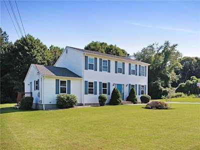 Westerly Real Estate - Homes for Sale in Westerly