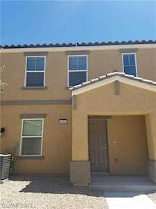 Cliffs at Dover Homes and Townhomes for Sale | Las Vegas, NV