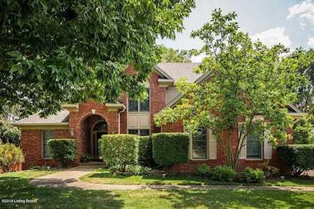 Super Homes For Sale In Zip Code 40241 250 000 350 000 Download Free Architecture Designs Scobabritishbridgeorg