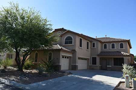 Fantastic Alterra Real Estate In Maricopa Az Alterra Homes For Sale Download Free Architecture Designs Lukepmadebymaigaardcom
