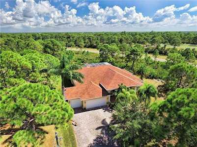 Placida Real Estate for Sale | PROGRAM Realty