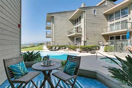 Awesome Encinitas Beach Front Real Estate Homes For Sale In Download Free Architecture Designs Embacsunscenecom