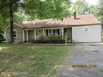 Foreclosures Louisville Real Estate | Louisville KY
