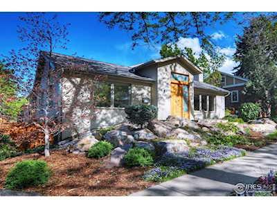 Stupendous Chautauqua Homes For Sale Boulder Chautauqua Real Estate Download Free Architecture Designs Terstmadebymaigaardcom