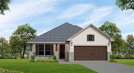 Property Search - Travis Country Austin TX Neighborhood