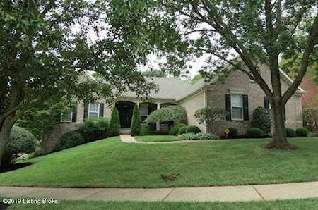 Astounding Homes For Sale In Springhurst Louisville Kentucky Download Free Architecture Designs Scobabritishbridgeorg
