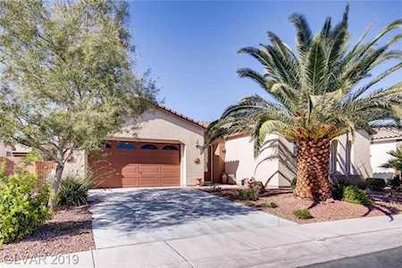 Prime Carson Ranch Homes For Sale Las Vegas Real Estate Interior Design Ideas Ghosoteloinfo