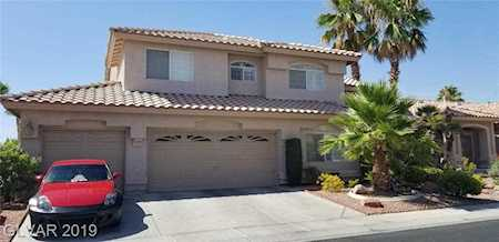 The Foothills Homes for Sale in Las Vegas NV - The Foothills