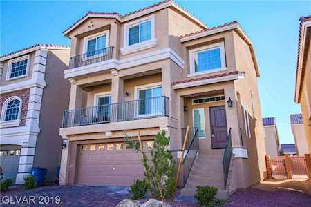 Homes For Sale In Coronado Ranch Las Vegas (Real Estate)