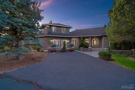 Eagle Crest Resort Homes for Sale in Bend, OR - Real Estate