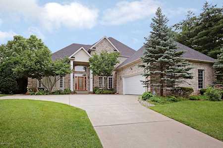 Groovy Homes For Sale In Springhurst Louisville Kentucky Download Free Architecture Designs Scobabritishbridgeorg