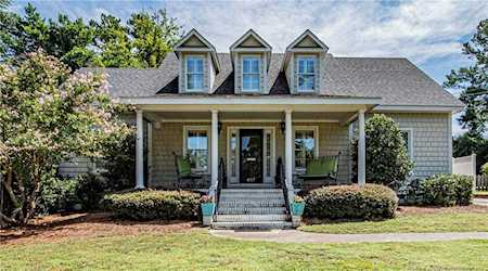 Haymount Homes For Sale - Real Estate | Fayetteville NC Homes