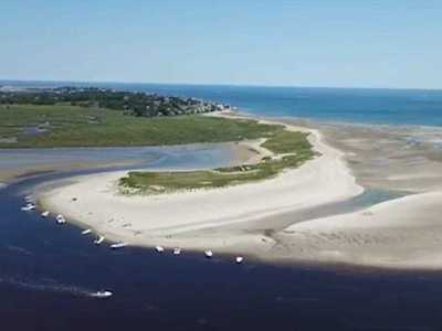 Rivermoor Real Estate - Scituate Homes and Condominiums for Sale
