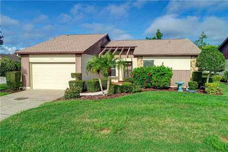 Englewood 55+ Communities Homes For Sale - Englewood FL