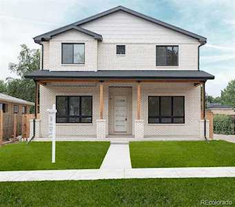 Brilliant Berkeley Denver Homes For Sale Berkeley Denver Real Estate Home Interior And Landscaping Eliaenasavecom