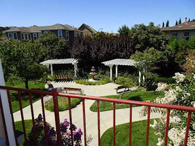 55+ Communities in Marin County | Marin Retirement Communities