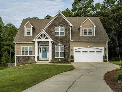 Superb Fayetteville Nc Waterfront Homes Fayetteville Nc Real Download Free Architecture Designs Scobabritishbridgeorg