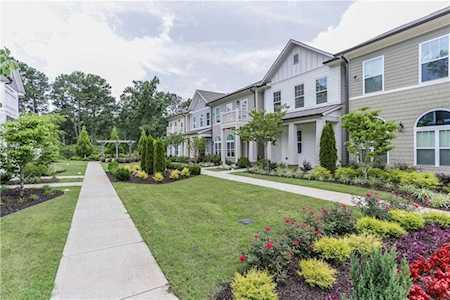 Atlanta Green Homes and Condos for sale | Green Real Estate