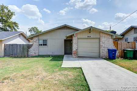 San Antonio Tx Foreclosures For Sale San Antonio Texas