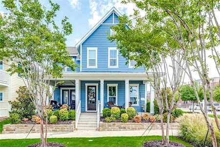 North Richland Hills TX Real Estate - Homes for Sale in