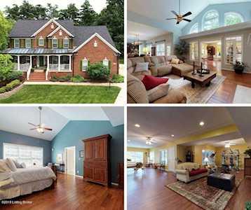 Springhurst Homes for Sale - Springhurst Real Estate