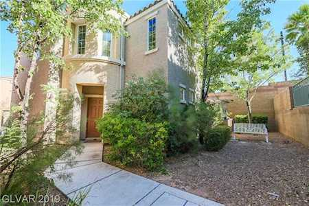 Tapestry Home for Sale - Astoria at Town Center   Las Vegas