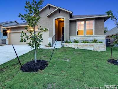 Homes for Sale in Lieck Elementary in Northside ISD