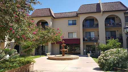Olive Grove Village Condos for Sale | Phoenix AZ Real Estate