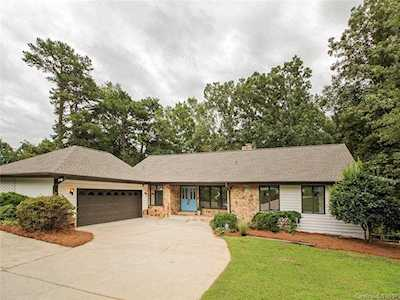 Raintree Homes for Sale | Raintree Country Club | Hendrix